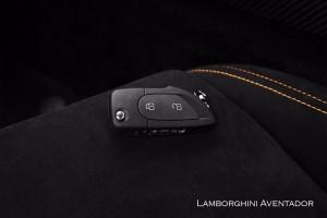 llaves-coches-mas-bonitas-201628265_9