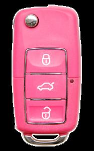 LUXURY-pink