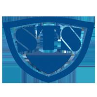 Sistemas Técnicos de Seguridad – STS